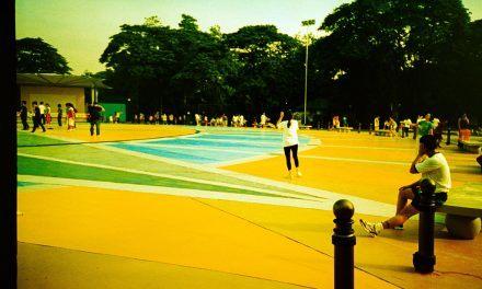 Worldwide Photo Walk 2010 – Quezon City