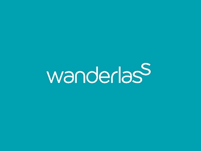 wanderlass logo
