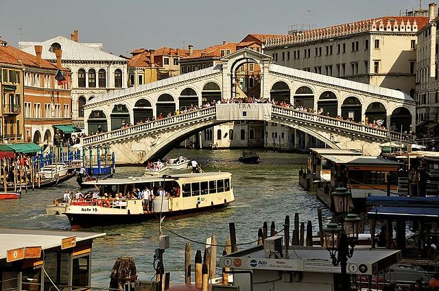 Beautiful Venezia