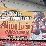 Pampanga Food Trip