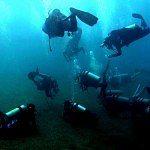 Dive Dumaguete (DuCoMi Pier)