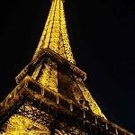 Les Promenades Paris