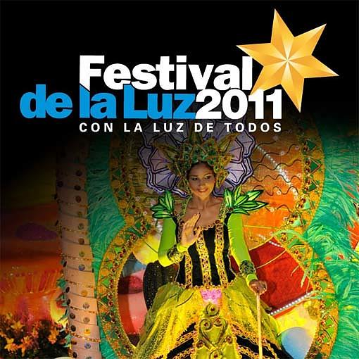 Festival dela Luz