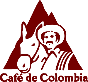 Juan Valdez de Colombia