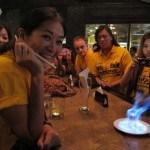 Manila Pub Crawl