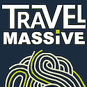 Travel Massive Manila