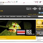 www.backpackflags.com