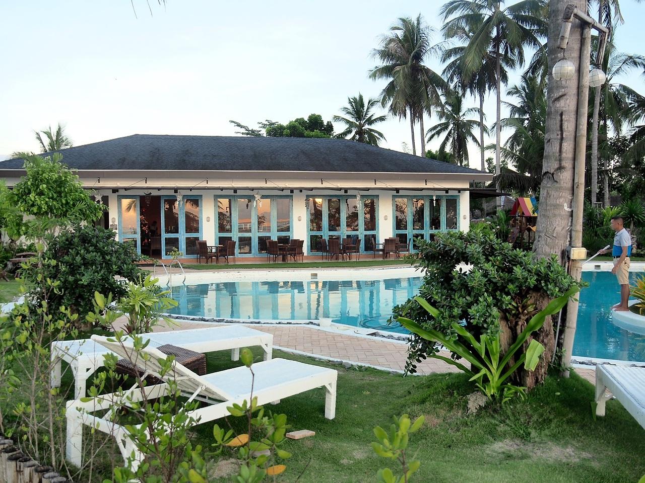 Microtel Puerto Princesa Palawan