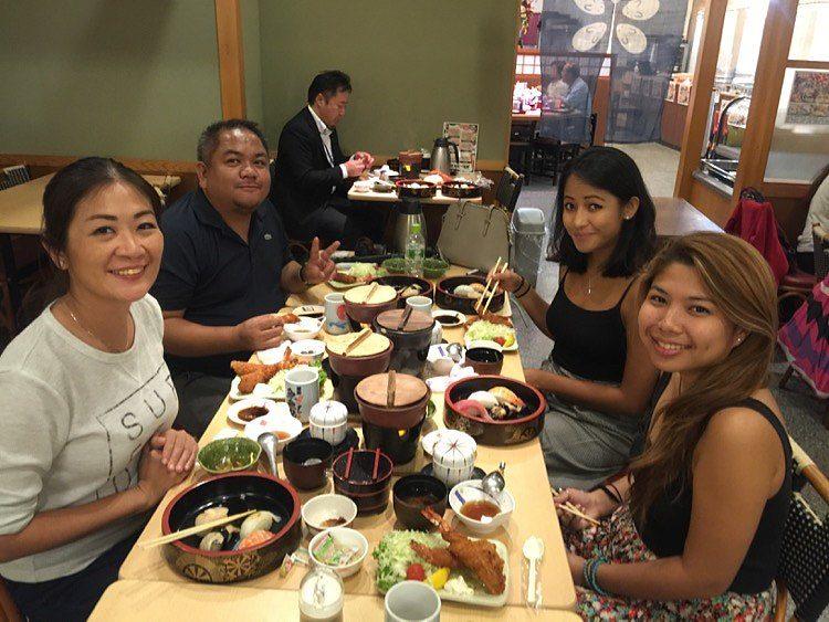 Kaisen Edomae Sushi