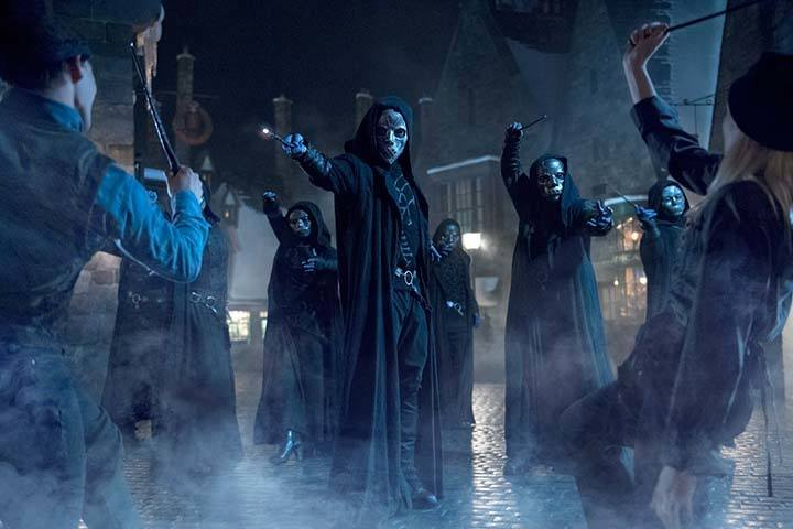 harry-potter-death-eaters