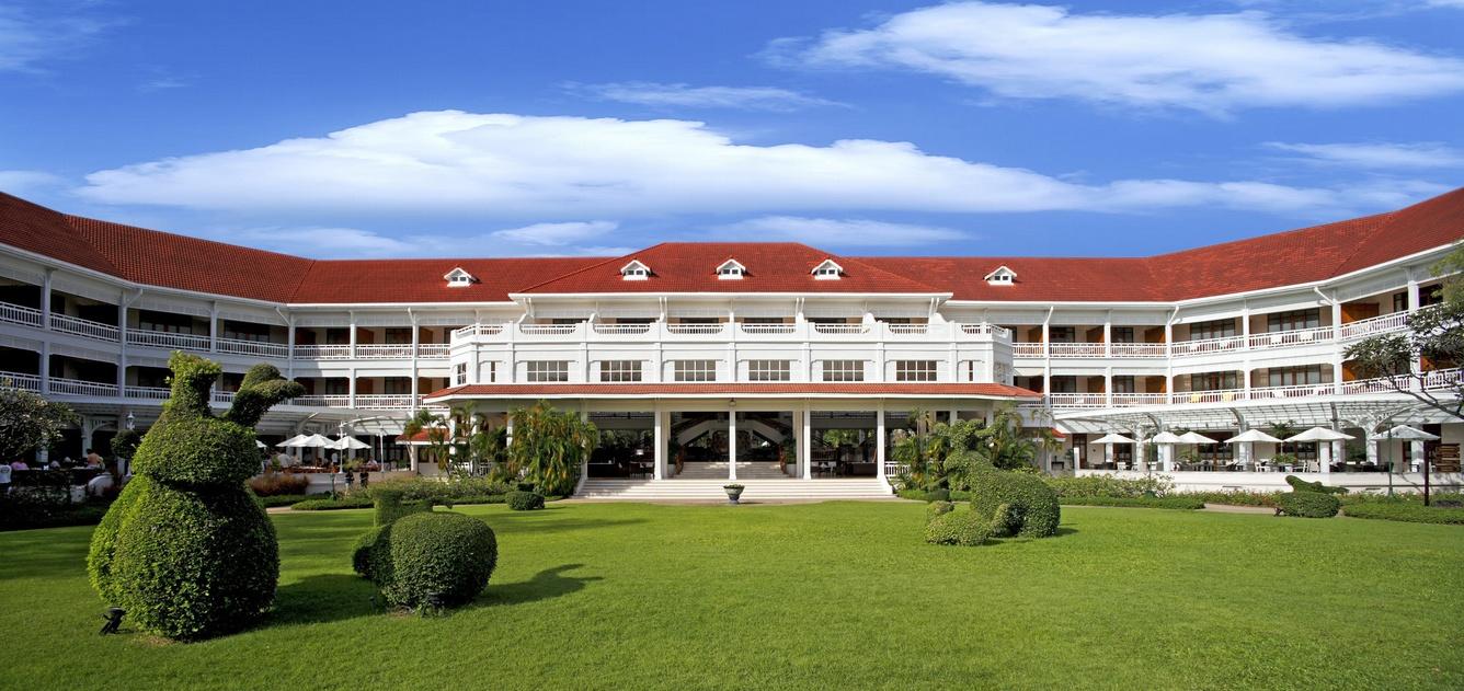 centara-grand-beach-resort-villas-hua-hin-exterior-1