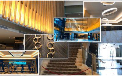 Where to Stay in Cebu – Bai Hotel Review