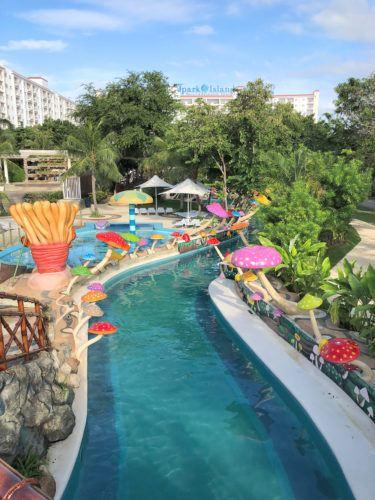 JPark Island Resort Waterpark2