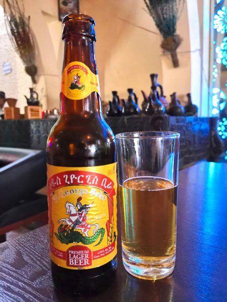 st-george-beer-ethiopia